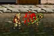 Metal Slug: Brutal