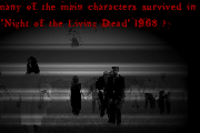 Quiz of the Living Dead