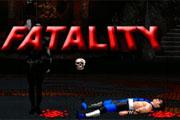 Kreate a Fatality